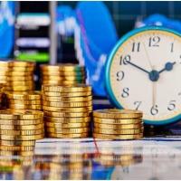 Как учитывать ликвидность на форекс