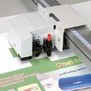 Важные аспекты при выборе режущего плоттера