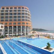 Бесплатное бронирование отелей – новая услуга от oktogo.ru