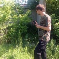 В Омске разыскивают пропавшего подростка