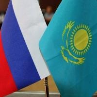 Замминистры иностранных дел России и Казахстана выбрали дату проведения форума в Омске