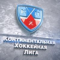 """Омский """"Авангард"""" откроет новый хоккейный телесезон"""