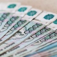 В Омской области чиновников будут судить за незаконную продажу чужой квартиры
