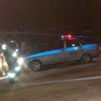 В Омске срочно эвакуировали дом на улице Маргелова