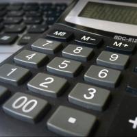 Омич обогатился на 20 млн рублей за счет участников финансовой пирамиды