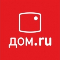"Абоненты ""Дом.ru"" получат бонусы при оплате услуг  через терминалы QIWI"