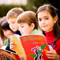 Современный подход к изучению языков