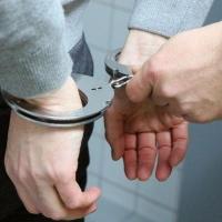 В Омске задержан мужчина, вскрывший 12 авто