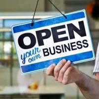 Построй свой собственный бизнес