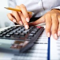 Совет Федерации готовит новый страховой сбор на случай банкротства работодателя
