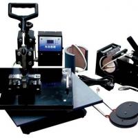 Как производится печать на кружках и майках