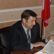 «Броня-2010» пройдет в Омске в ноябре