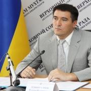 Россия готова выделить Крыму 6 миллиардов долларов