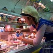 В Омской области будут развивать потребительскую кооперацию