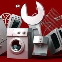 Можно ли самостоятельно осуществить ремонт бытовой техники?
