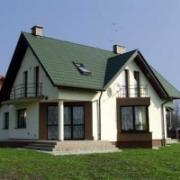 С чего надо начинать строительство дома?