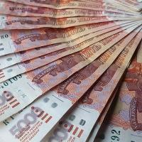 В Омск едут высококлассные специалисты ради зарплаты в 100 тыс. рублей
