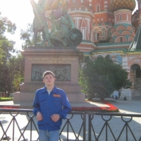 В Омске пропал 22-летний парень