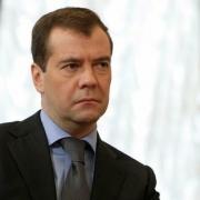 ТНК – BP реализует антикоррупционные инициативы президента
