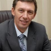 Игорь Почекуев