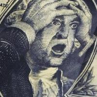 Зависимость курса рубля от стоимости нефти