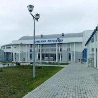 К 300-летию в Омске появится Аллея спортивной славы