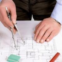 Архитекторы предложили Буркову обсудить 12 проблем Омска