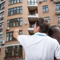 Покупка квартиры на вторичном рынке – сплошной набор достоинств
