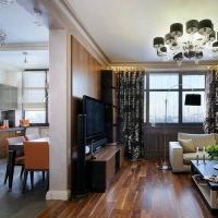 Какие элементы декора могут украсить любую квартиру?