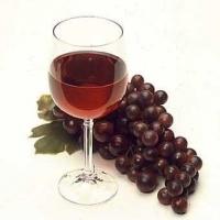 Подбираем правильное вино