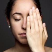 Базалиома кожи: диагностика и лечение - как пройти и куда обращаться?