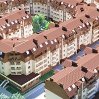 Купить квартиры в Краснодаре от застройщика – выгодно вложить ваш капитал