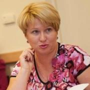 Бюджет Омска потянулся назад