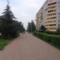 Установлен порядок проведения общественного жилищного контроля