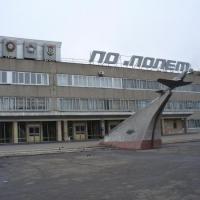Омская оборонка отдаст налоги в областной бюджет