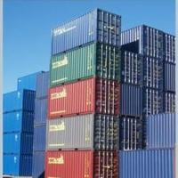 Надежные грузоперевозки с помощью морских контейнеров