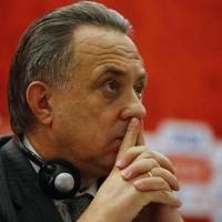 Мутко исключили из состава оргкомитета чемпионата мира по футболу