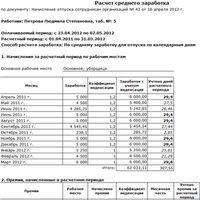 Рост популярности аутстаффинга в России