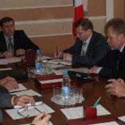 В Омской области появятся малые источники тепловой и электрической энергии
