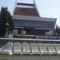 После Ротберга. Рейтинг новых «культурных менеджеров» Омска