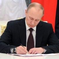 В 2016 году минимальная зарплата россиян составит 6 тысяч 200 рублей