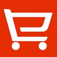 Правила оформления покупок на Aliexpress.ru