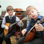 Омск получит школы искусств на Левобережье и в Порт-Артуре