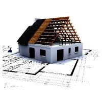 Строительство частного жилья в Севастополе
