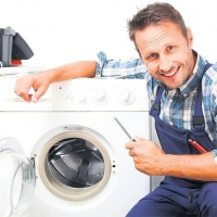 Как отремонтировать стиральную машину