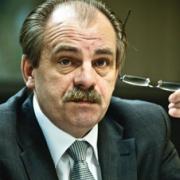 Торги в Омске могут оказаться под угрозой