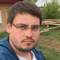 Еще один политтехнолог «Справедливой России» появился в коридорах правительства Омской области