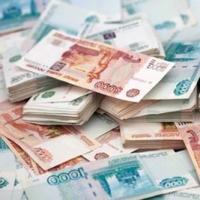 Для предпринимателей Омска проводится конкурс на получение субсидии из городского бюджета