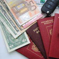 Как легко получить микрокредит