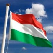 В Омск прибыла бизнес-делегация из Венгрии